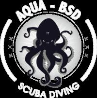 AquaBSD