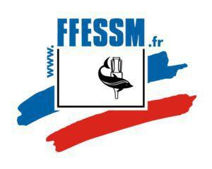 FFESSM